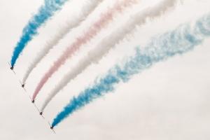 Luchtmachtdagen Leeuwarden 2016_6306.JPG