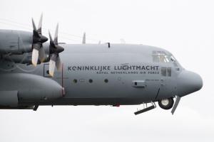 Luchtmachtdagen Leeuwarden 2016_5744.JPG