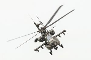 Luchtmachtdagen Leeuwarden 2016_6083.JPG