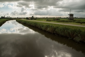 Noordhollandse landschappen_4274.JPG