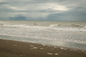 Noordhollandse landschappen_3841.JPG