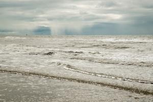 Noordhollandse landschappen_3845.JPG