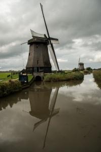 Noordhollandse landschappen_4259.JPG