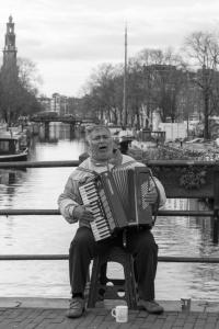 Amsterdam Jordaan 2015_4519.JPG