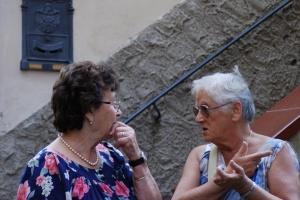 Toscane'07 152a.jpg