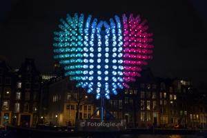 Amsterdam Light Festival 2014_0429.JPG