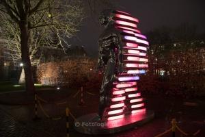 Amsterdam Light Festival 2014_0461.JPG