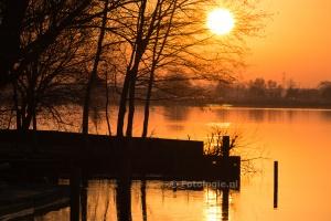 Waterland 2014_0595c.JPG