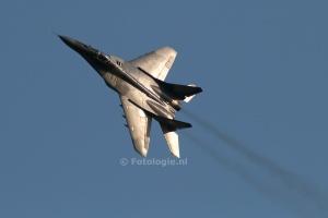 Luchtmachtdagen 2011 Leeuwarden_1771_1a_1.JPG