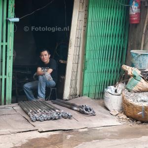 Thailand 2012_6015a_1.JPG
