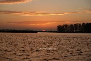 Waterland 2014_8633.JPG