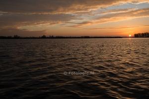 Waterland 2014_8646.JPG